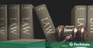 Inilah 5 Asas dalam Fiqih Jinayah / Hukum Pidana Islam