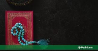 Tafsir Tematik; Metode dan Cara Memahami al Quran Sesuai Tema