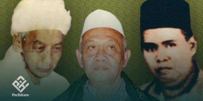 KH Munawwir dan Sanad Keilmuan Al-Quran di Nusantara