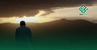 Tiga Amalan Yang Sepadan Dengan Ibadah Haji