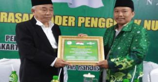 PERGUNU DKI Jakarta buka Beasiswa