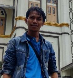 Mochamad Ari Irawan