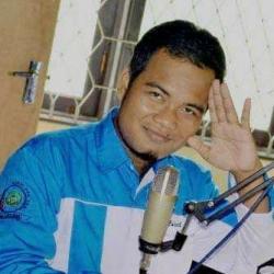 Faisol Abdurrahman