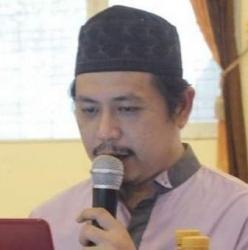 Yunizar Ramadhani